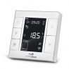 Wandthermostat MCO HOME MH7H-EH2 Z-WAVE Plus - Elektroheizung