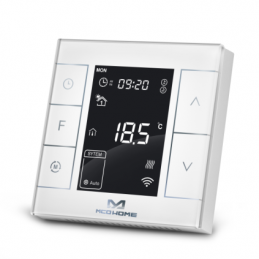 Wandthermostat MCOHOME...