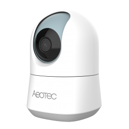 Aeotec kamera 360 SmartThings