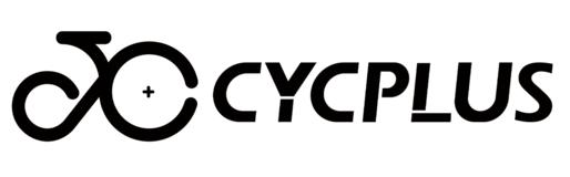 CYCPLUS